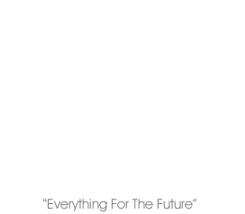 CA Internet Technology